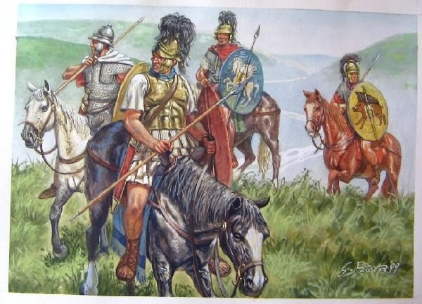 a history of the pax romana in the greek roman period Cyprus continued in its age-old role as an intermediary between the greek   time of the great jewish revolt in 115/16 ad, enjoyed the fruits of the pax  romana.
