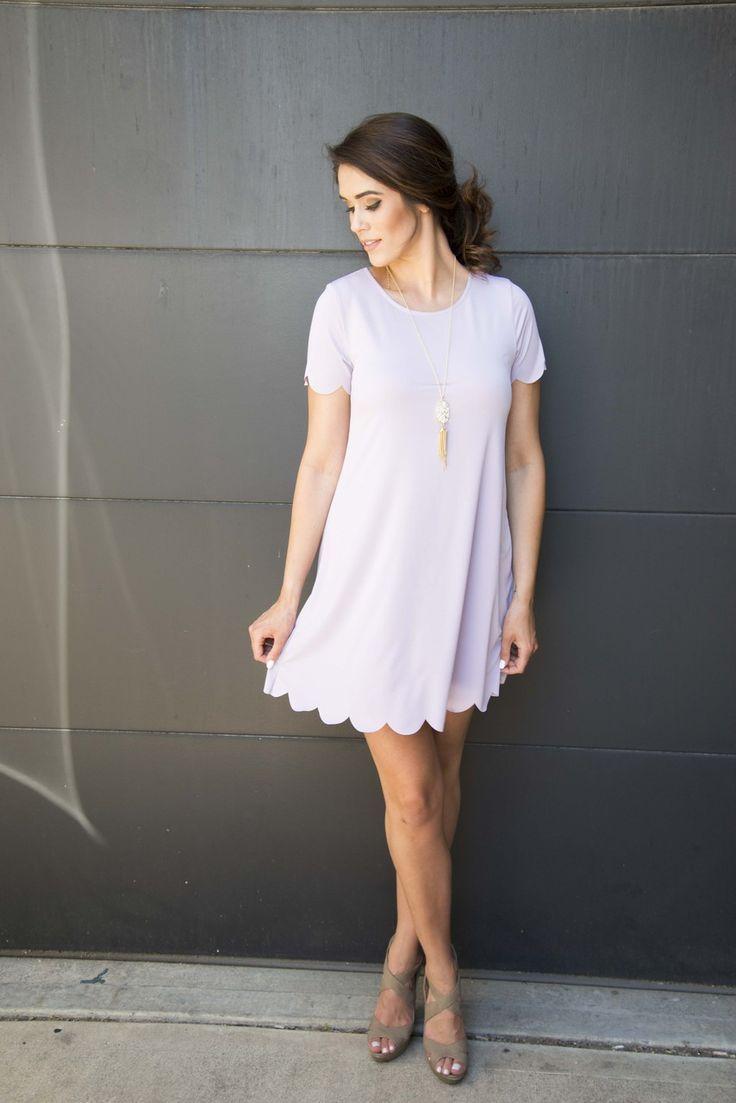 fortuityinc - Seasons Of Love Dress::PURPLE, $39.00 (http://www.fortuityusa.com/seasons-of-love-dress-purple/)