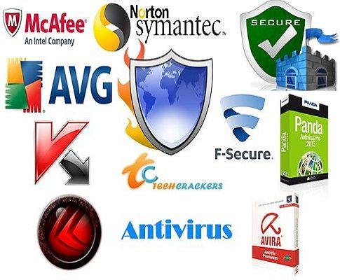 How Powerful Is Your Antivirus Protection? Here's How to Choose a Good Antivirus