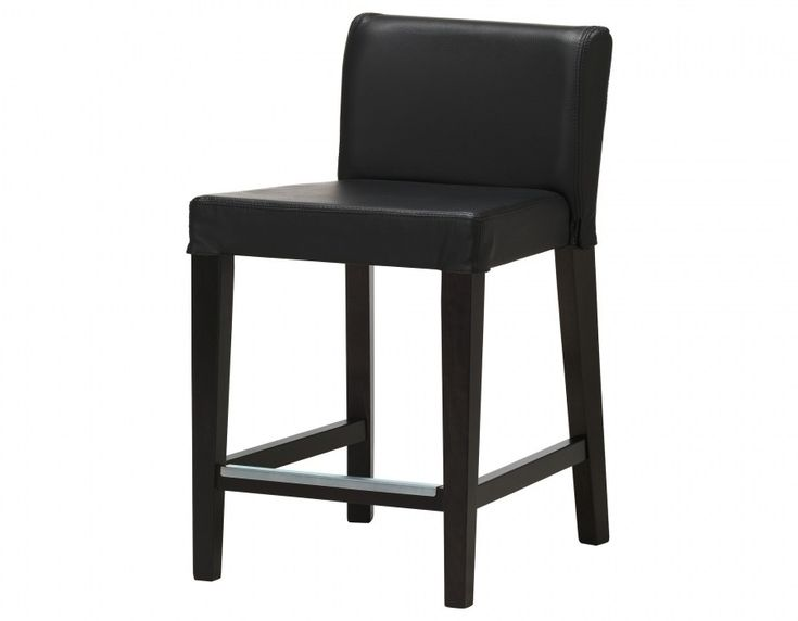 bar tables chairs bar tables bar stools ikea intended for swivel bar stools with backs for sale