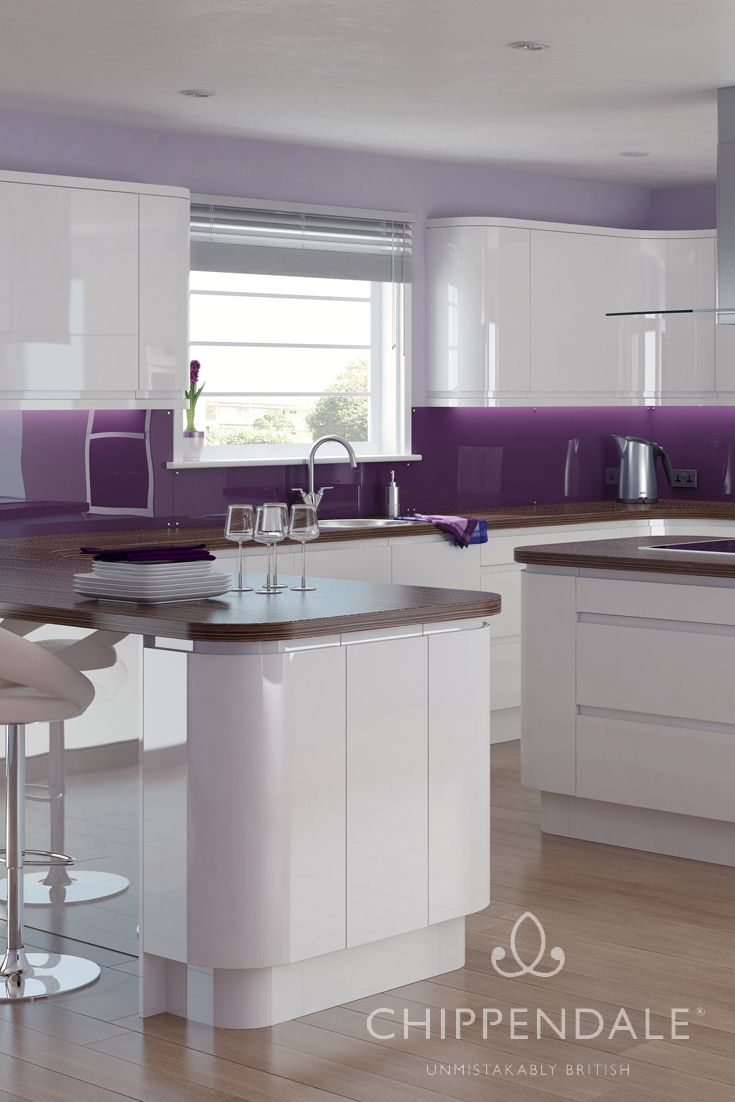 kitchen design petersfield 11 best gloss kitchen options images on 132