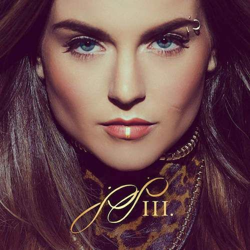 """New Music: JoJo Releases 3 New Song """"Say Love"""", """"Save My Soul"""" & """"When Love Hurts"""""""