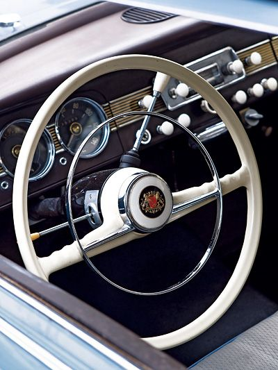 17 best images about borgward isabella 1954 1958 on pinterest cars logos and deutsch. Black Bedroom Furniture Sets. Home Design Ideas
