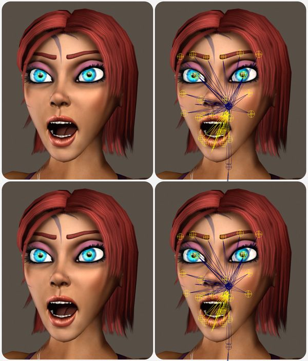 Character Design Maya : Best images about tutorials d rigging on pinterest