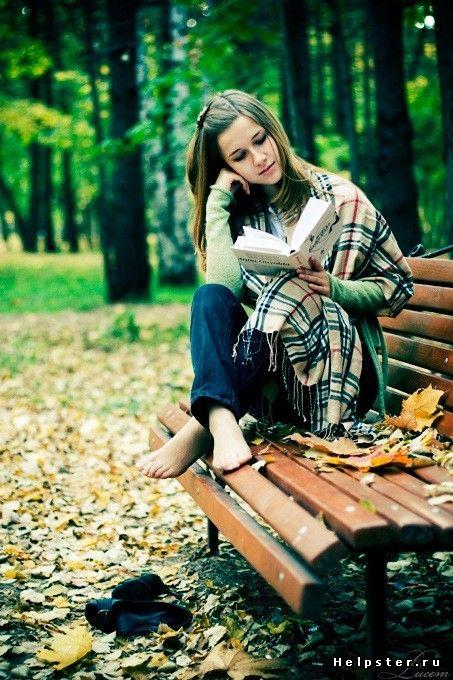 Юные российские девочки в зротических фотосессиях у проф фотографов фото 675-27