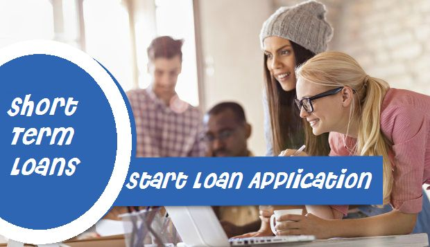 Short term loans for people with easy online loan application - http://shorttermloansforbadcreditca.blogspot.com/2016/12/helpful-to-get-additional-money-for.html