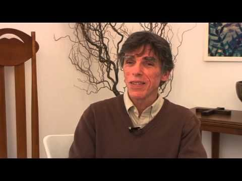 The Saint John's Bible - Thomas Ingmire - YouTube