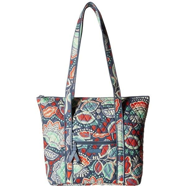 25  best ideas about Floral Tote Bags on Pinterest | Personalized ...