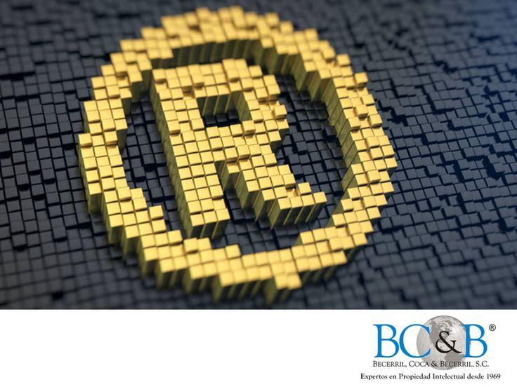 https://flic.kr/p/TspzSv | En BECERRIL COCA & BECERRIL le habla sobre los derechos de autor 3 | Nos encargamos de los permisos para que realice un intercambio comercial. TODO SOBRE PATENTES Y MARCAS. Realizar un trato comercial requiere de tiempo y contar con los permisos necesarios para llevarlo a cabo. En Becerril, Coca & Becerril llevamos a cabo la obtención de todos los permisos necesarios para la operación y la comercialización de su empresa referente a productos en México y Latinoa...
