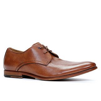 Andrews dress lace-ups shoes at ALDO