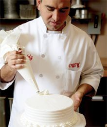 Cake Boss Decorating Buttercream : 1000+ ideas about Cake Boss Wedding on Pinterest Cake ...