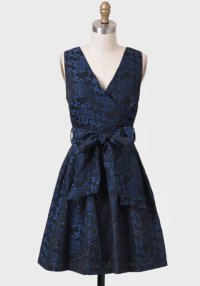 Kate Dress By Darling UK by: ShopRuche.com