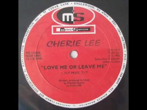 Classic Underground House cut from 1995. What a tune, this is proper music mate!!!