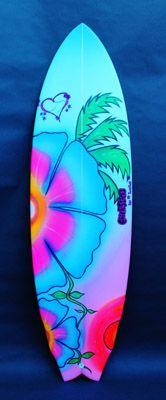 Surfboard Designs | SURFBOARD ARTWORK DESIGNS