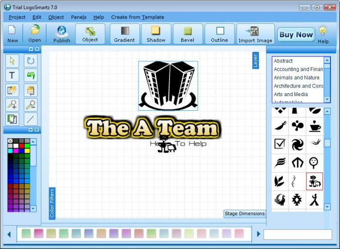 Logo Design Free Software Download Logo Design Free Logo Maker Software Logo Design Software