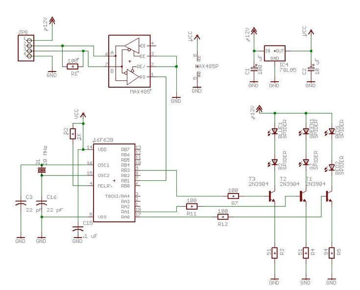 The 25 best electrical wiring diagram ideas on pinterest electrical wiring rgb led christmas lights wiring diagram for xmas light 92 di led wiring asfbconference2016 Choice Image