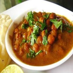 indian vegetarian recipes, Kala Chana Curry, Indian Regional Recipes, Indian food,Rajasthain Recipes, Indian Recipe, Marathi Recipe, Maharashtrian Recipe,Tamil Recipe, Telugu Recipe, South Indian Recipe, Bengali Recipe, Gujarathi recipe,marwadi recipe, nagpuri recipe, kolhapuri recipe