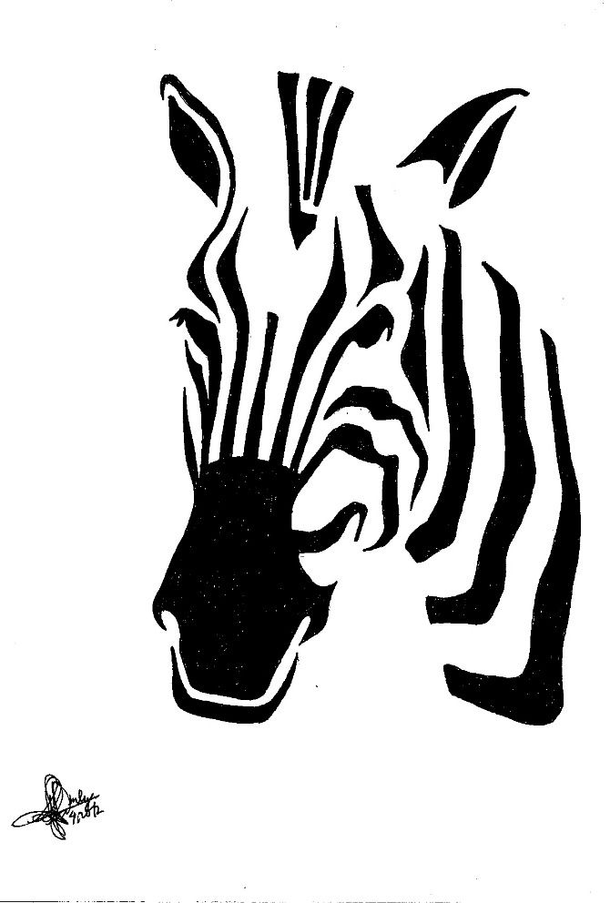 zebra drawing wild at is a series of animal inspired drawings and patterns