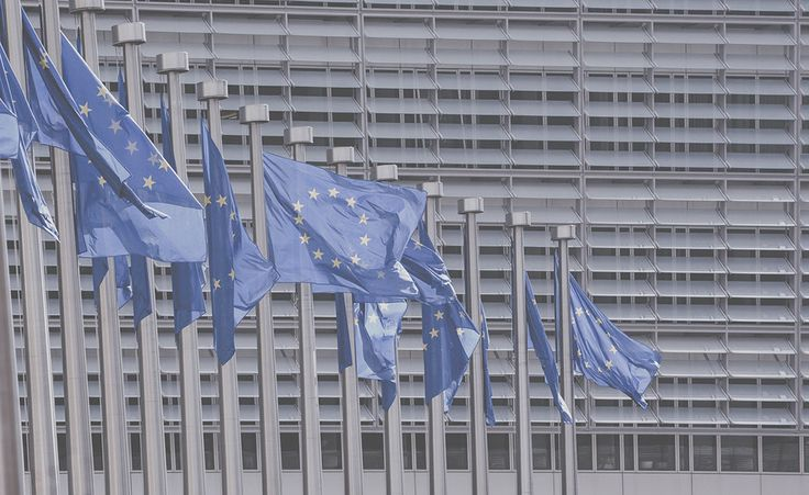 Europa- Wie wird private Altersvorsorge zukunftsfest