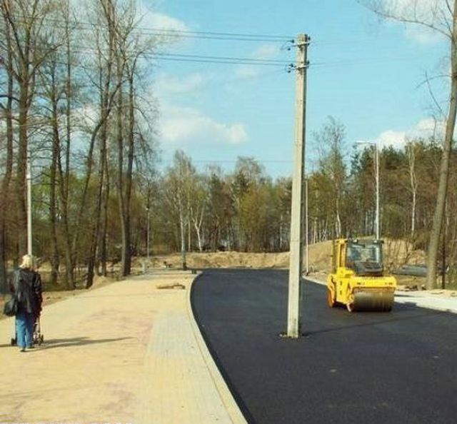 Best Hilarious Construction Fails Images On Pinterest - 32 hilarious construction fails by people who probably got fired