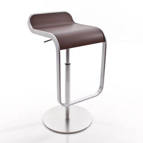 25+ trending barhocker holz ideas on pinterest | barhocker design, Moderne