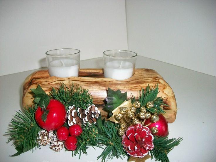 aspen log votive candle holder alaskan aspen lodge cabin wedding rustic western decor by thewoodworkingshop on