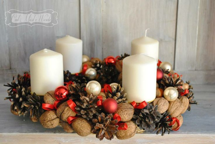 Cud Miód i Wesele Boże Narodzenie