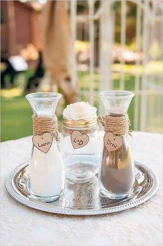 wedding ideas 12