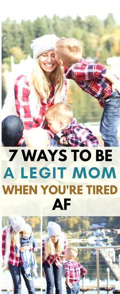OMG these ideas are OMG these ideas are awesome. Saving for these tips for the days when I'm a super tired mama.