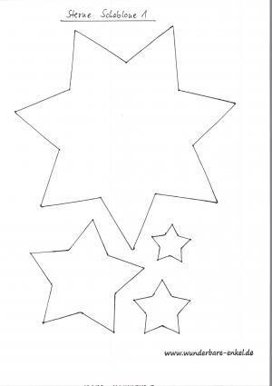 Christbaumkugeln aus Tonpapier als Girlande - Weihnachten-basteln - Meine Enkel und ich