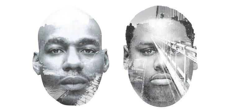 How Cool C and Steady B Robbed a Bank, Killed a Cop and Lost Their Souls — Cuepoint — Medium