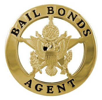 21 best Bail bonds images on Pinterest Bail bondsman, Types of - Bail Agent Sample Resume