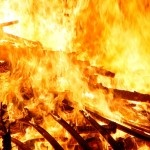Nuovi adempimenti di prevenzione degli incendi