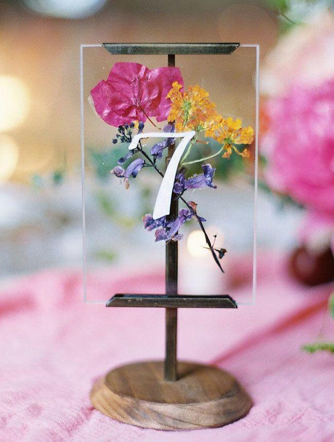 9 wunderschöne Garten Hochzeitsideen garden wedding