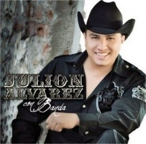 Things to know about me 1 i like Julion Alvarez music, brings out my Mexican side.
