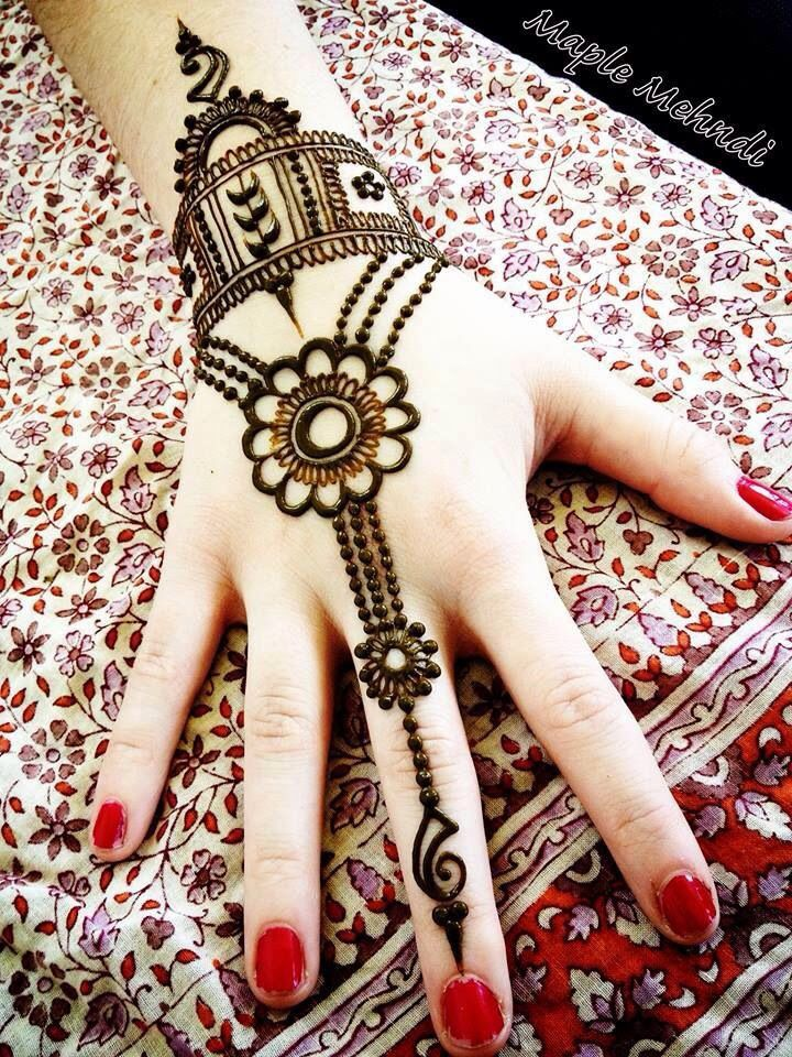 Eid UL Adha Mehndi Designs 2015-2016 for Hands, Get the new eid ul Azha mehndi designs for girls, teenage girls, women and ladies in India, Pakistan and UK