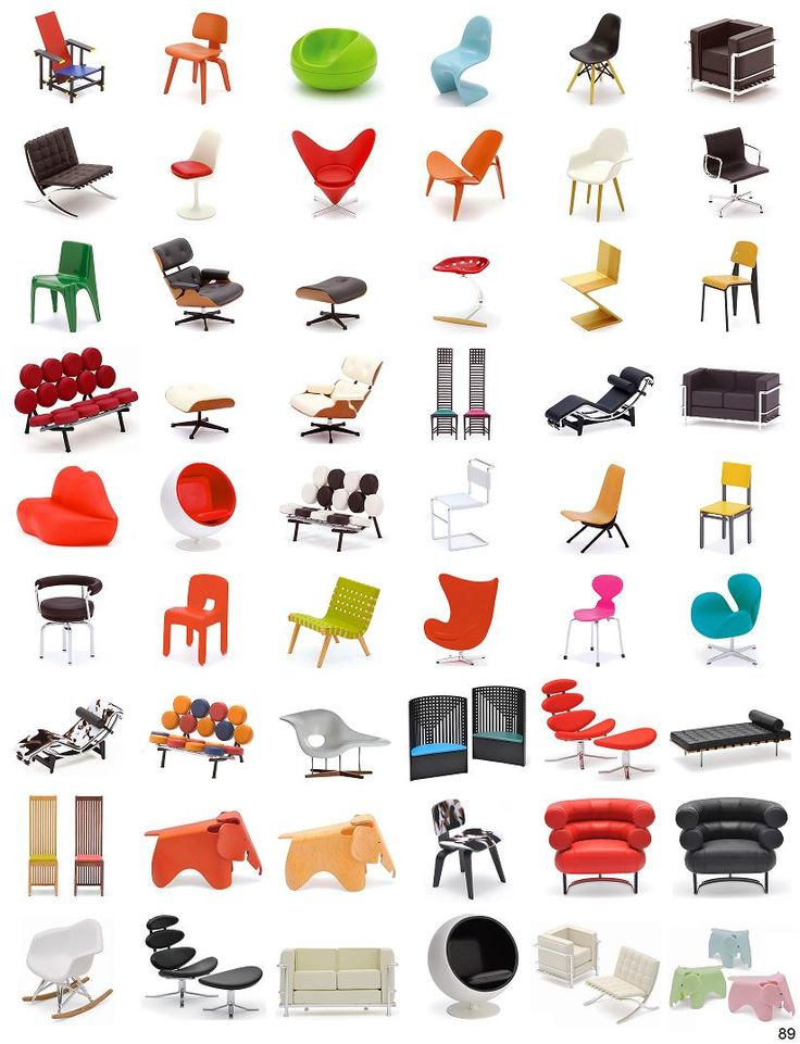 Furniture Design History 28 best chair images on pinterest | modern chairs, chair design