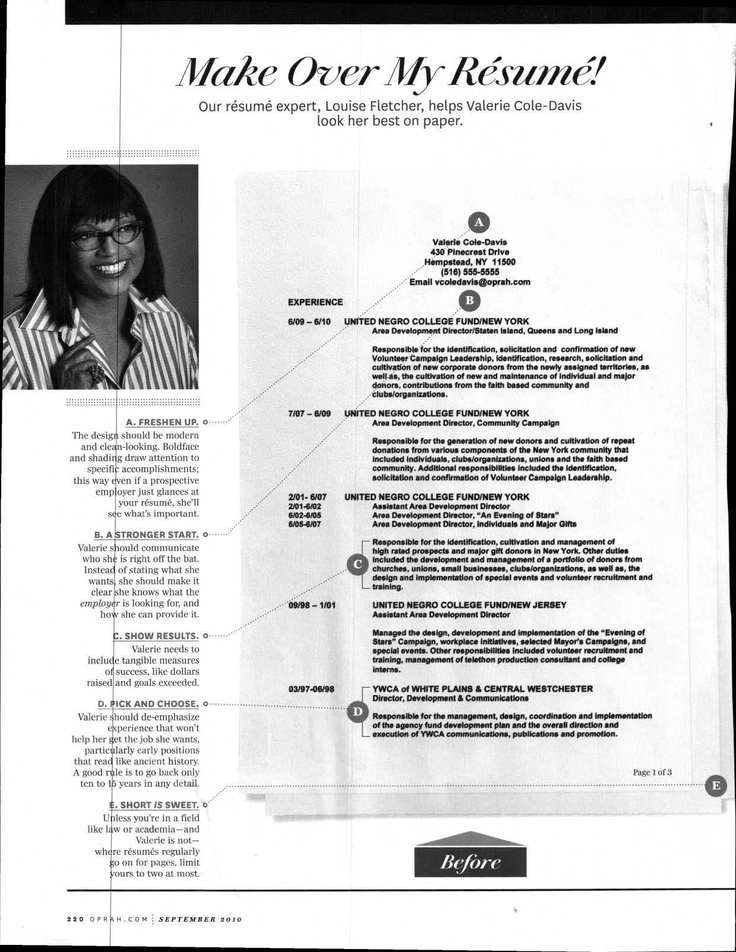 98 best images about resume on pinterest cool resumes graphic