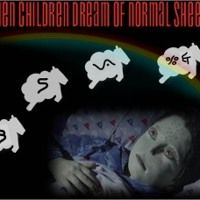'DO ALIEN CHILDREN DREAM OF NORMAL SHEEP?' W/ THERESA MORRIS - August 20. 2015 by Ground Zero Media on SoundCloud
