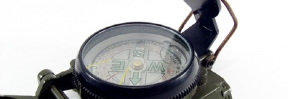 Land Navigation – Introduction to maps | Survival Magazine - Preparedness - Homesteading - SHTF - Survival kits  http://www.SurvivalMagazine.org/survival-forum/forum.php?referrerid=4827