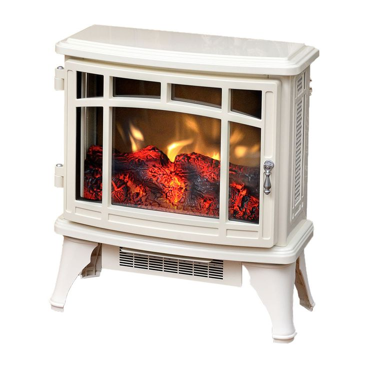 1000 Ideas About Duraflame Electric Fireplace On Pinterest Electric Wall Fires Wall Mounted