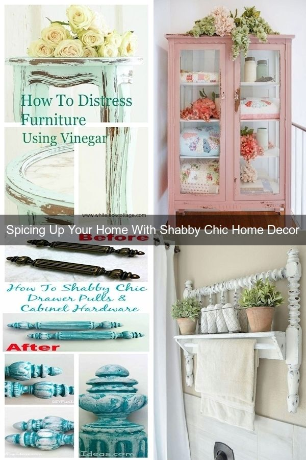 Shabby Chic Furniture Set Shabby Chic Bathroom Accessories How