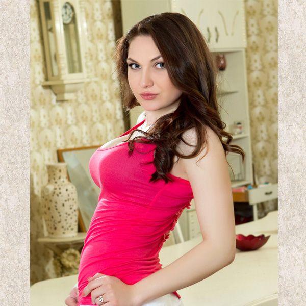 Eastern European Brides Online