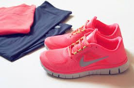 Image result for nike shoes tumblr girls
