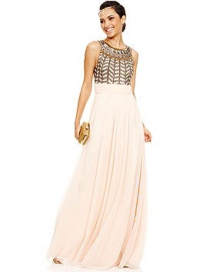 8 best Macy's prom dresses images on Pinterest | Dress ...