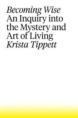 An Inquiry into the Mystery and Art of Living...The open questions and challenges of our time are intimate and civilizational all at once, Tippett says – definitions of when life begins and when death happens, of the meaning of community and family and identity, of our relationships to technology and through technology. The wisdom we seek emerges through the raw materials of the everyday. And the enduring question of what it means to be human...