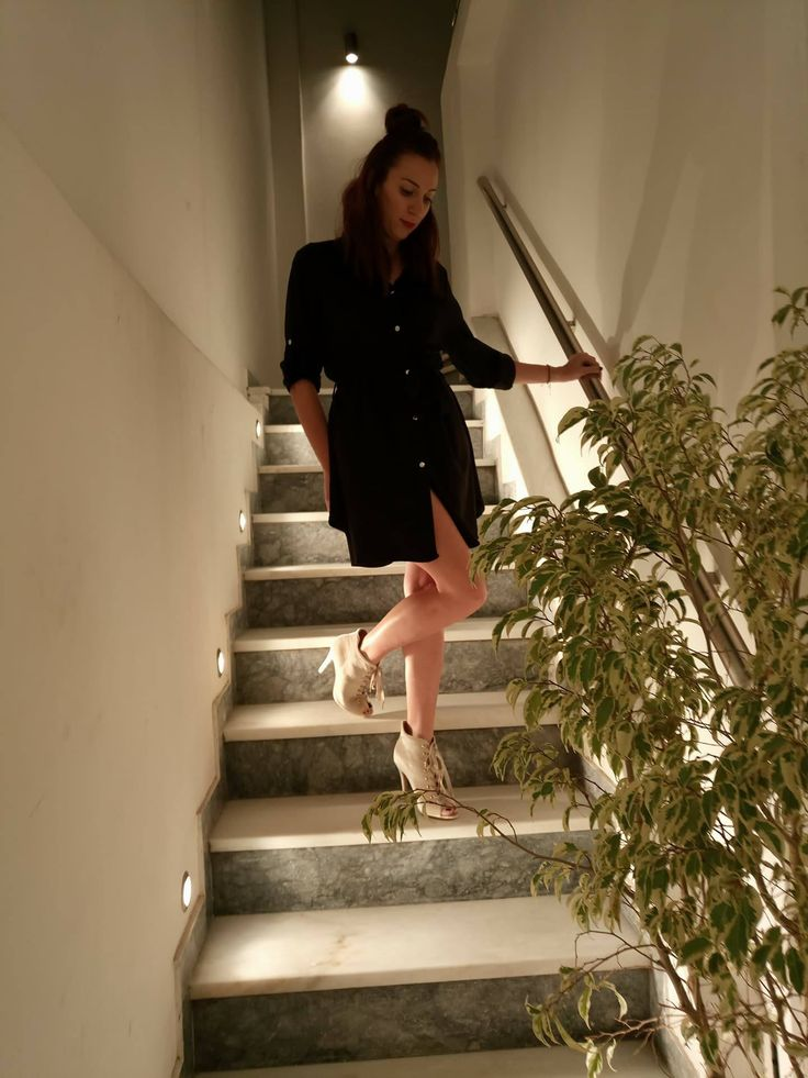 •New Arrival• Φόρεμα Πουκάμισα τιμή 20€❤ Παραγγελίες: °Με Μήνυμα °☎Τηλεφωνικά: 2104965329 °Εδω: http://bit.ly/2gNY5h2 🚲Δυνατότητα ΑΥΘΗΜΕΡΟΝ ΠΑΡΑΔΟΣΗ στις παραγγελίες σας εντός Αττικής ΔΩΡΕΑΝ🚲