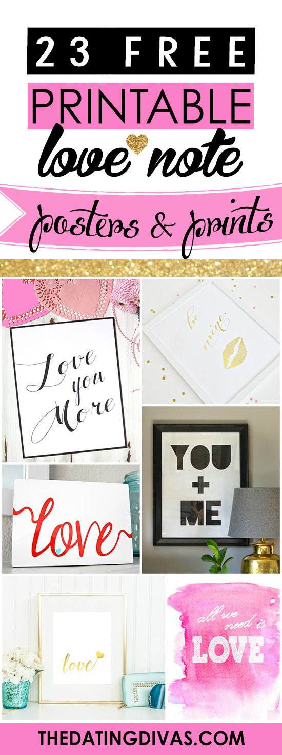173 best Printables images on Pinterest | Free printables ...
