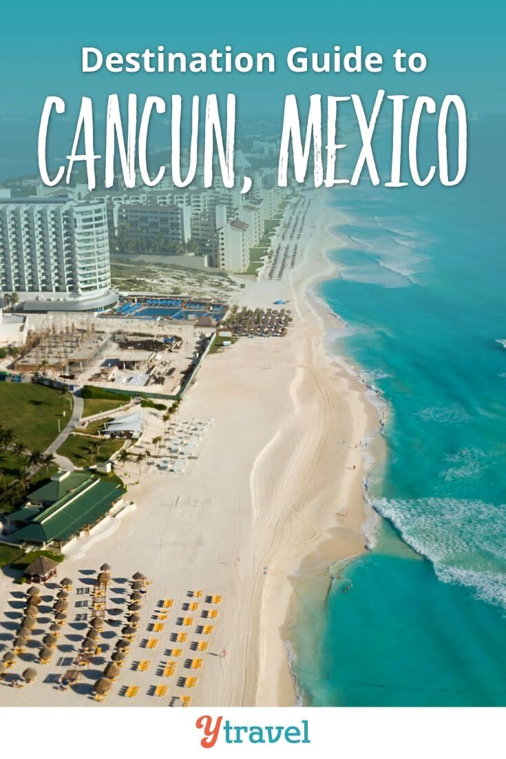 12 Best Places To Visit In 2020 Cancun Trip Mexico Vacation Mexico Travel