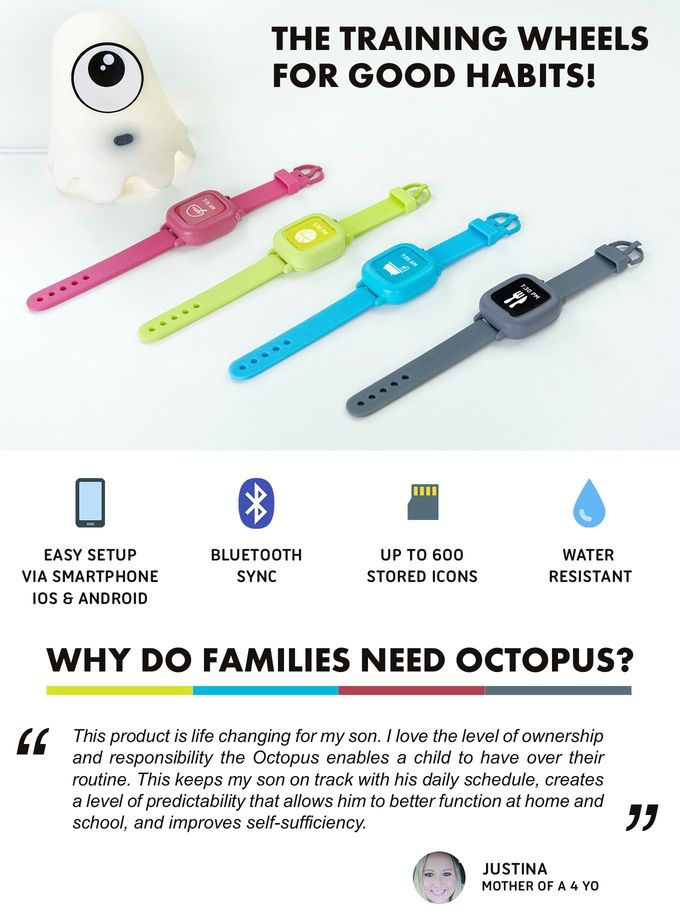 Best 25+ Octopus by joy ideas on Pinterest Octopus sketch - funding request form